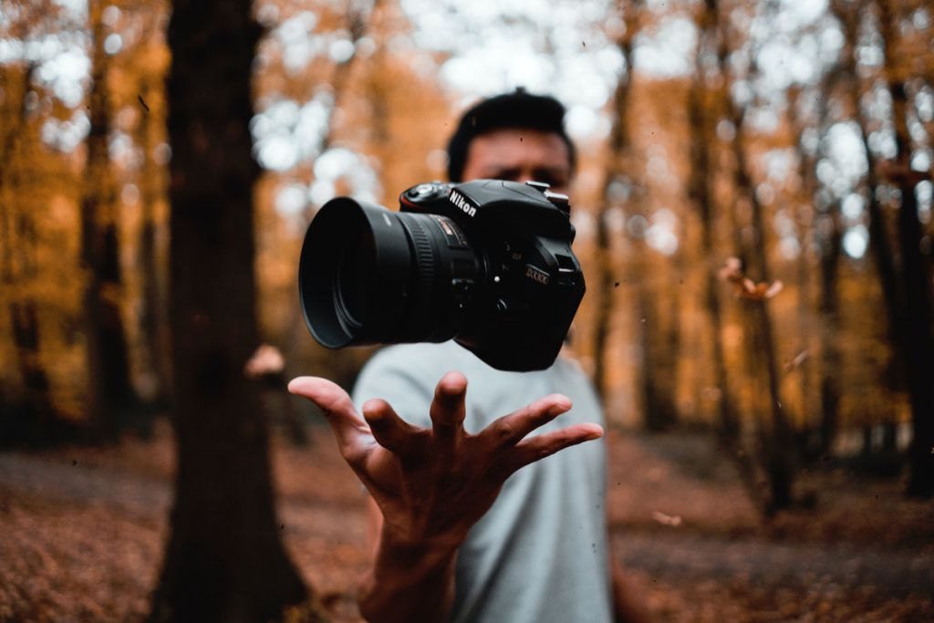 13 best sites for royalty-free images for commercial use