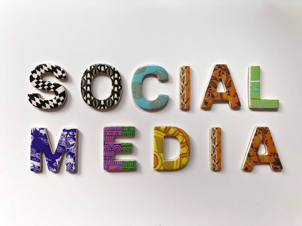 4 Social Media Tips for Getting Your Blog Working in 2020