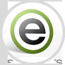 E-Speaker