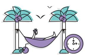 image-hammock