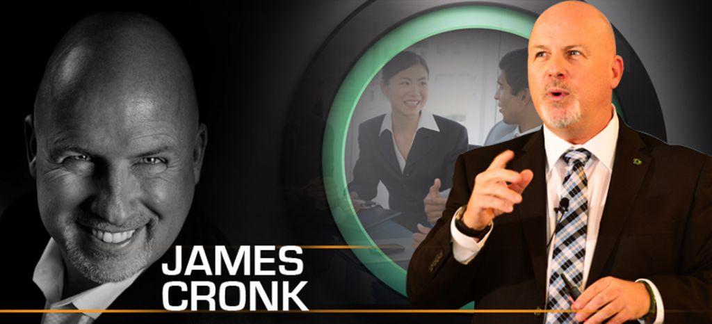 James-Cronk1100px