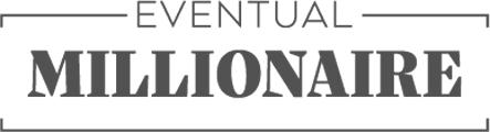 eventual-millionaire-logo