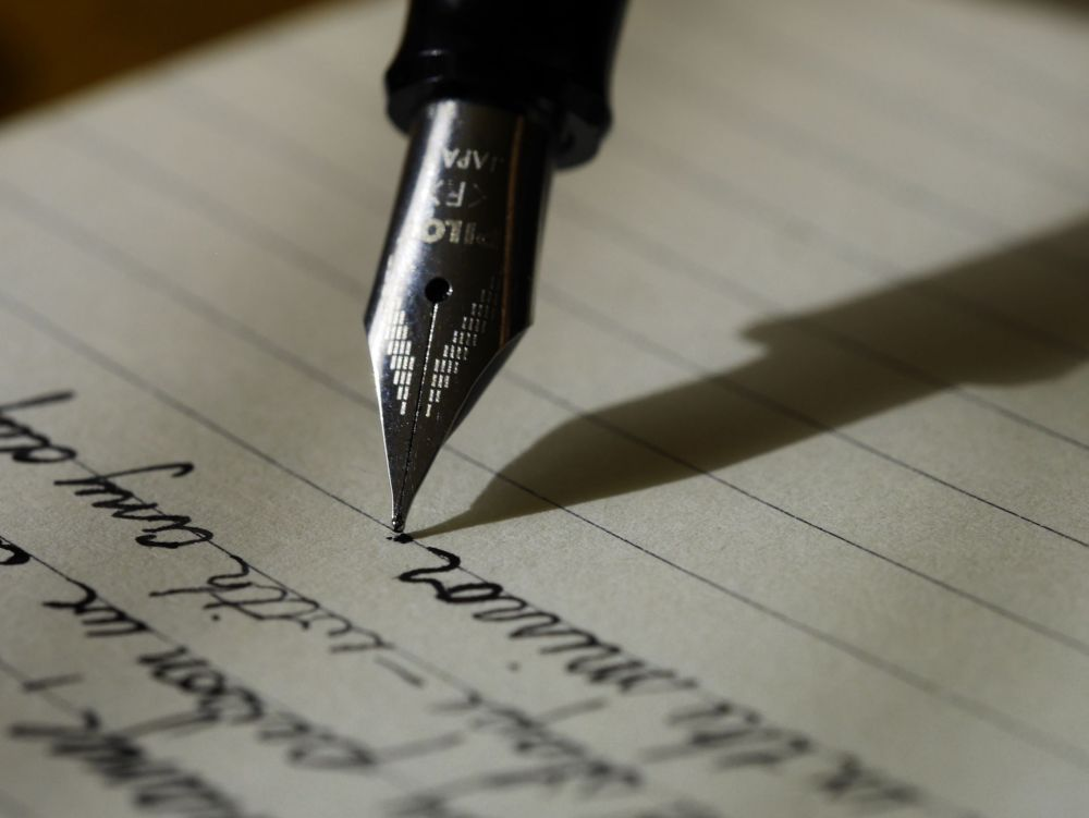Writing Tips to Clarify Everyday Communication