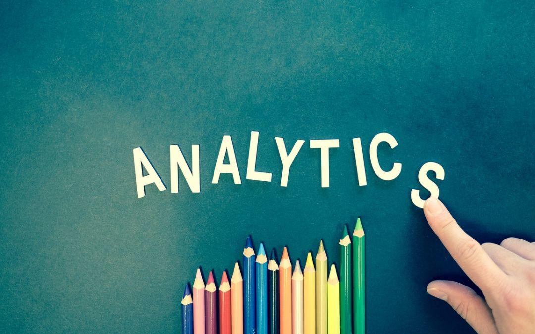 How to Improve Website Performance With Google Analytics